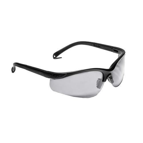 Firefield  Shooting Glasses FF79001