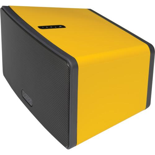 FLEXSON ColourPlay Skin for Sonos PLAY:3 FLXP3CP1061