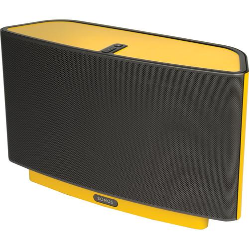 FLEXSON ColourPlay Skin for Sonos PLAY:5 FLXP5CP1061