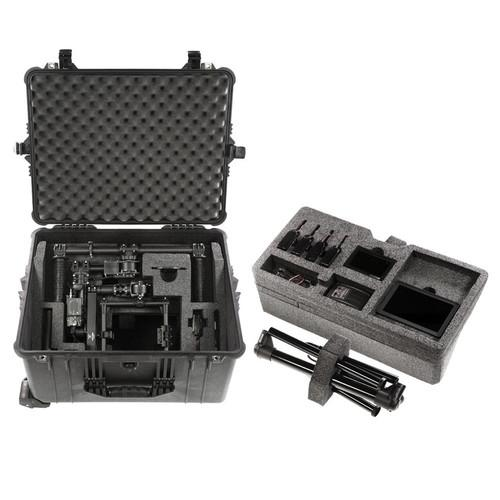 FREEFLY  MoVI M5 Travel Case 910-00060
