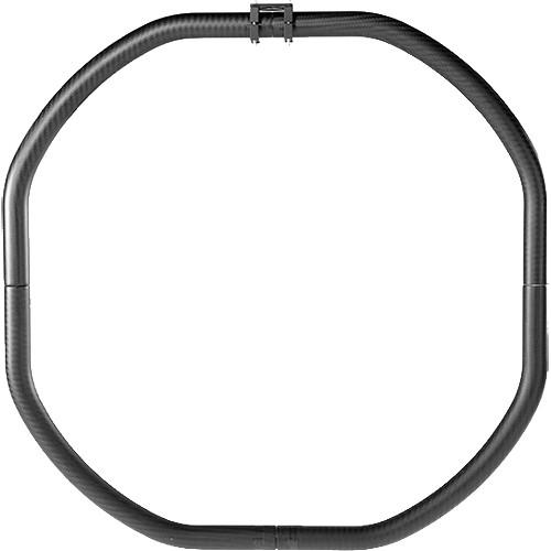 FREEFLY MoVI Ring for M5/M10 Stabilizer 910-00039