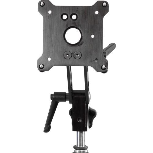 FSI Solutions 75/100mm VESA to C-Stand Mount MM100