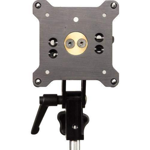 FSI Solutions 75/100mm VESA to C-Stand Mount MM100-LP