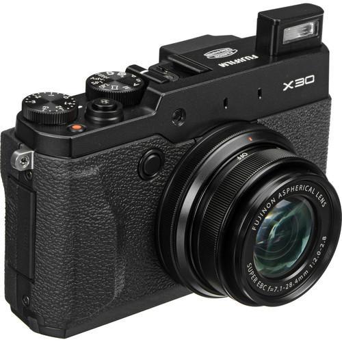 user manual fuji x30 digital camera fujifilm x30 at pdf manuals com rh pdf manuals com Fuji Camera ManualsOnline Fujifilm Digital Camera Instruction Manual