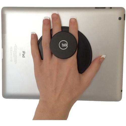 G-Hold Mega Stick Handgrip for Tablets And Other Devices GH3922