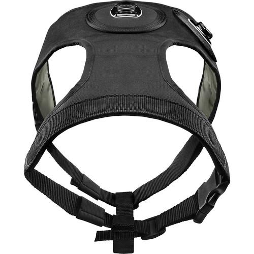 Garmin Long Dog Harness for VIRB Action Camera 010-11921-30