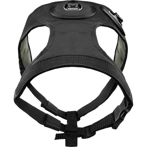 Garmin Short Dog Harness for VIRB Action Camera 010-11921-28