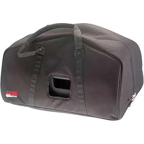 Gator Cases GPA-450-515 Speaker Bag for Mackie GPA-450-515