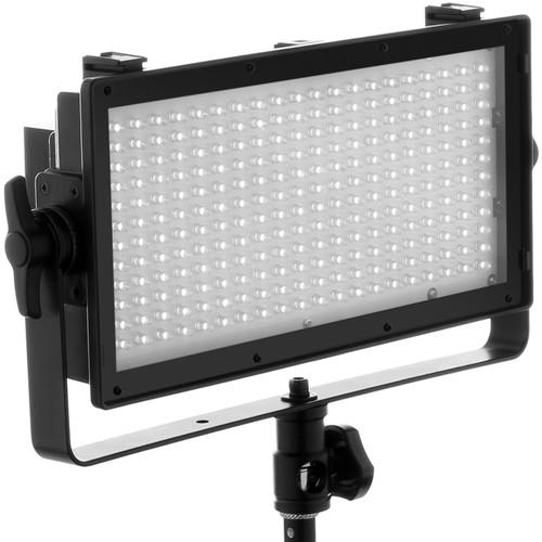 Genaray SpectroLED 240 Daylight LED Light Kit SP-E-240D-KII