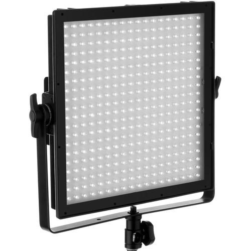Genaray SpectroLED 360 Daylight LED 2-Light Kit SP-E-360D-2KII