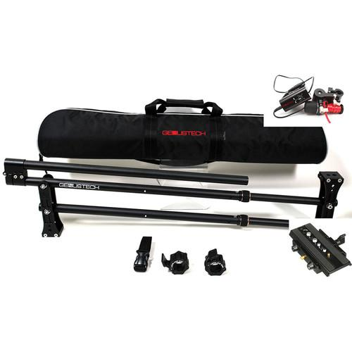 Genustech Genus Mini Jib Set with MoCo and 357 G-MINIJIB-K2