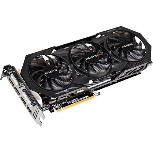 user manual gigabyte nvidia geforce gtx 970 graphics card gv rh pdf manuals com nvidia gtx 1080 user manual nvidia gtx 1080 user manual