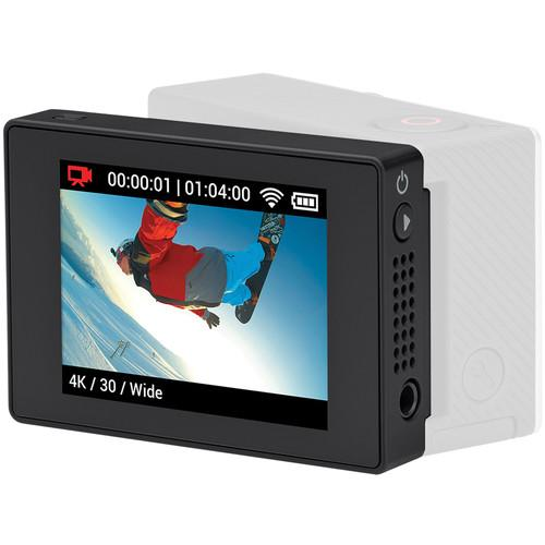 GoPro  LCD Touch BacPac ALCDB-401