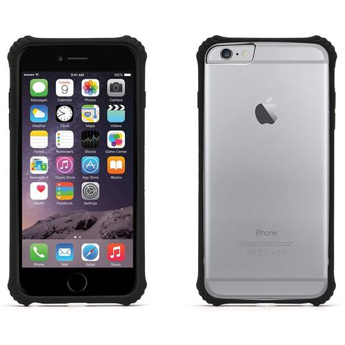 Griffin Technology Survivor Core For iPhone 6 Plus/6s GB40551