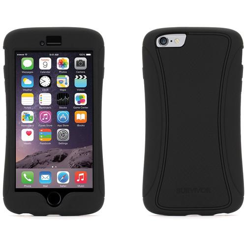 Griffin Technology Survivor Slim Case for iPhone 6 GB40557