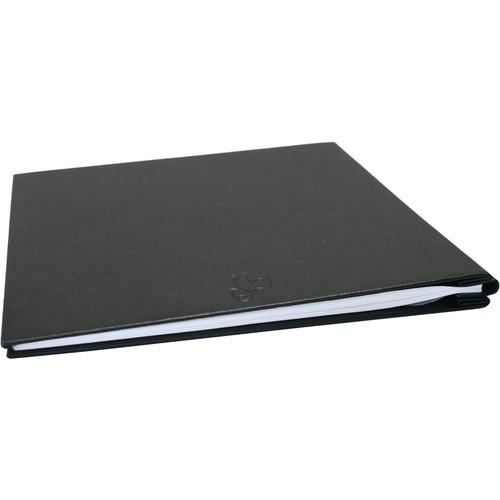 Hahnemuhle FineArt InkJet Leather Album Cover 10640742