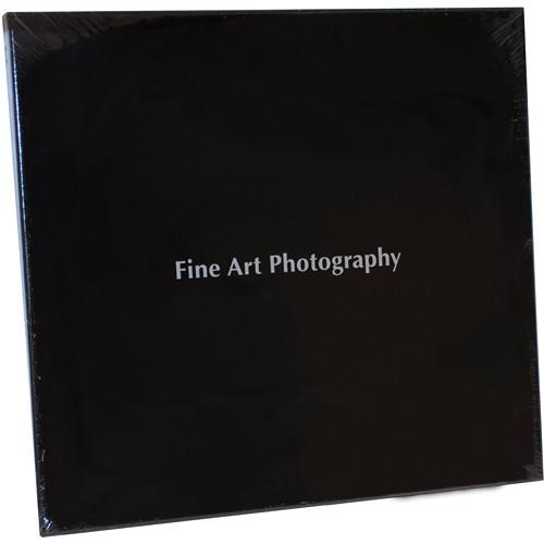 Hahnemuhle Photo Rag Satin Paper for 12 x 12
