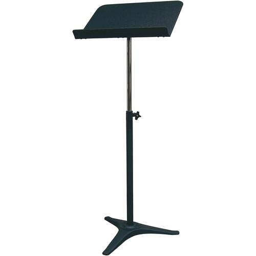 Hamilton Stands KB1D Gripper Heavy-Duty Symphonic Music KB1D