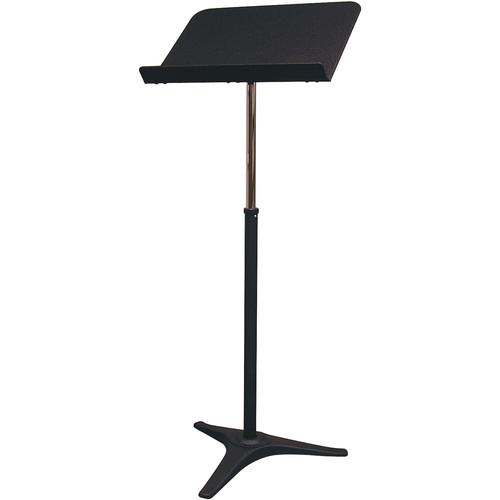 Hamilton Stands KB1E Automatic Heavy-Duty Symphonic Music KB1E