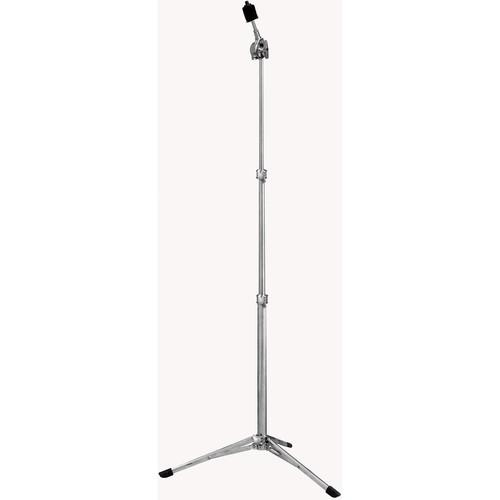 Hamilton Stands KB225 Flat Base Lightweight Cymbal Stand KB225