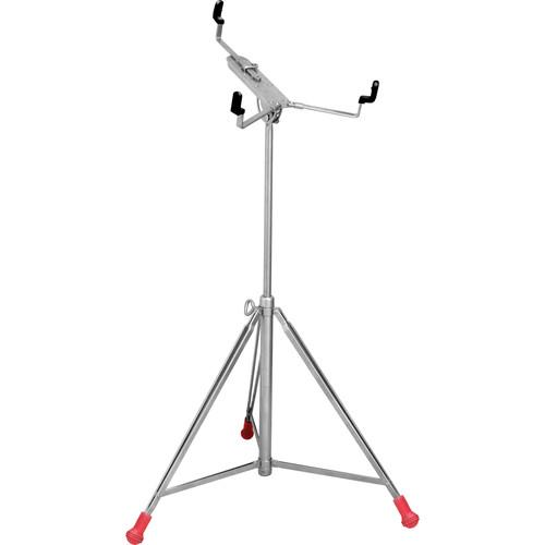 Hamilton Stands KB275 Height Adjustable Classic Series KB275
