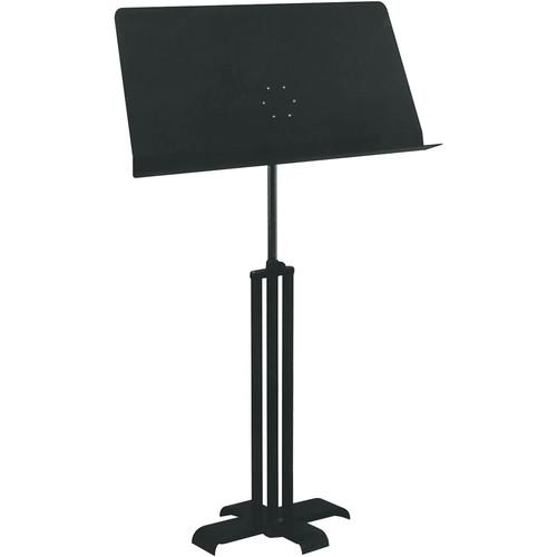 Hamilton Stands KB300A The Maestro Conductor's Stand KB300A