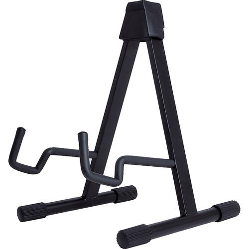 Hamilton Stands KB5000G A-Frame Guitar Stand KB5000G