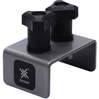 Hamilton Stands KB7921 System X Stand Connector KB7921