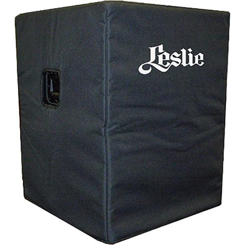 Hammond Leslie Studio 12 Speaker Cover LESLIESTU12-COVER