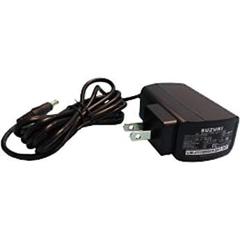 Hammond Power Adapter for XPK Pedal Board 100-AD1-1508