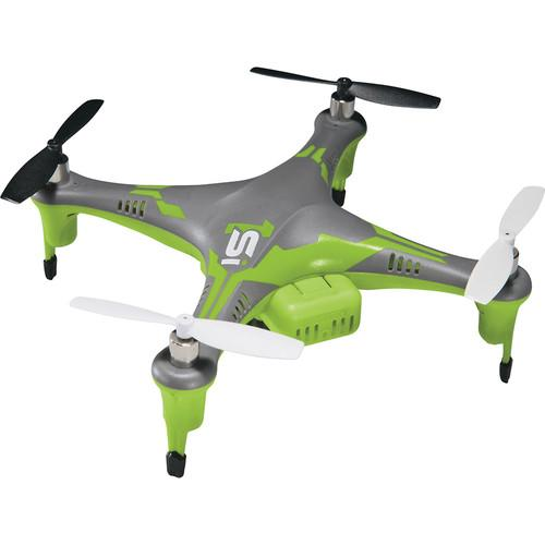 Heli Max  1Si Quadcopter wth Camera HMXE0832