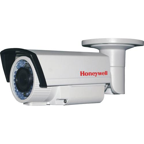 Honeywell HB75H 960H Resolution True Day/Night HB75H