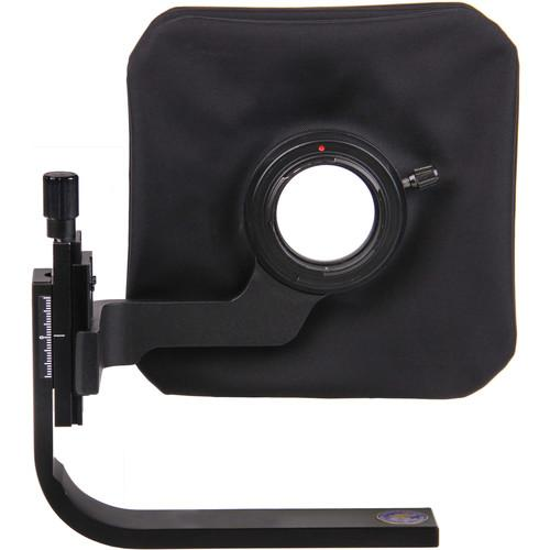 Horseman  VCC PRO Camera Adapter for Sony E 21780