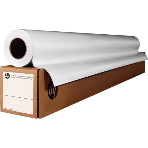 HP Professional Satin Photo Paper (60