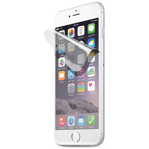 iLuv Glare-Free Protective Film Kit for iPhone 6 AI6PANTF