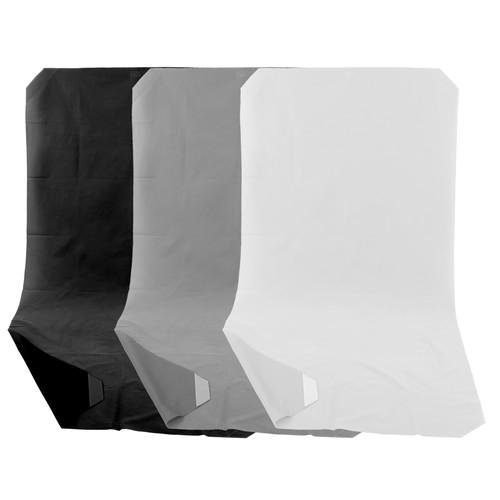 Impact Background Set for Digital Shed - Large DLS-BS-L