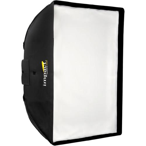 Impact Luxbanx Duo Large Rectangular Softbox LB-RD-L