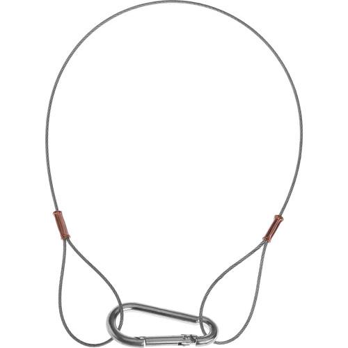 Impact  Safety Cable (18