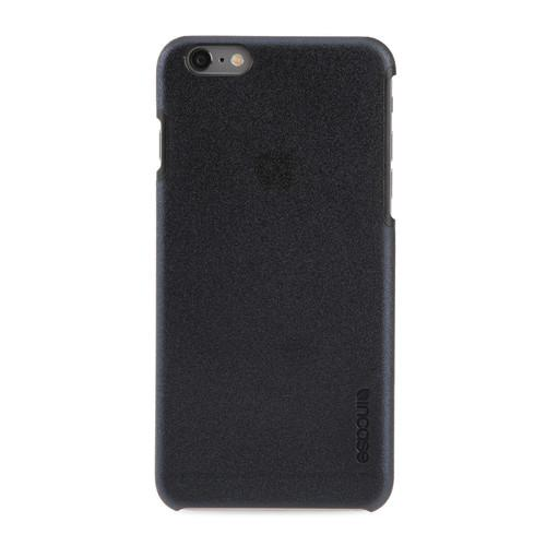 Incase Designs Corp Halo Snap Case for iPhone 6 Plus/6s CL69406