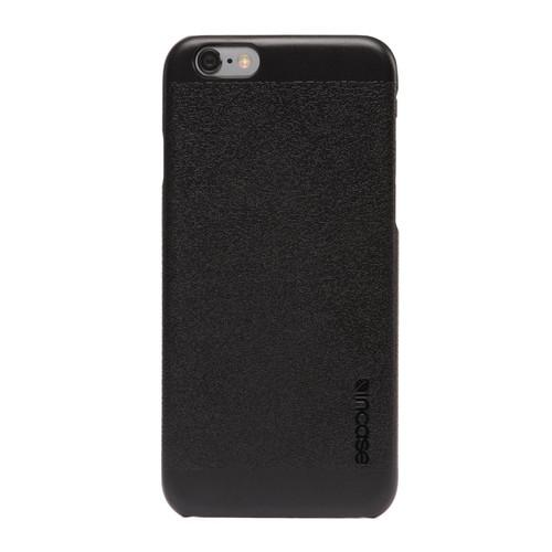 Incase Designs Corp Quick Snap Case for iPhone 6/6s CL69409