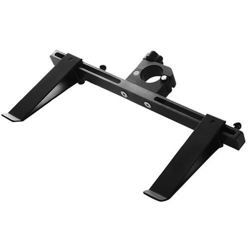 Inovativ  Tripod Holder 500-295