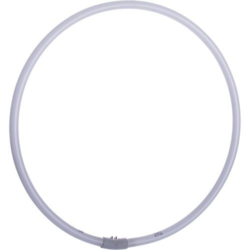 Interfit 65W Fluorescent Ring Lamp for 19