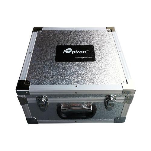 iOptron  Hard Case for SmartEQ Mount 3280
