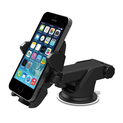 iOttie Easy One Touch 2 Universal Car Mount for iPhone HLCRIO121