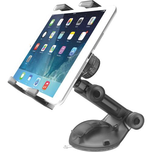 iOttie Easy Smart Tap 2 Universal Tablet Mount HLCRIO141