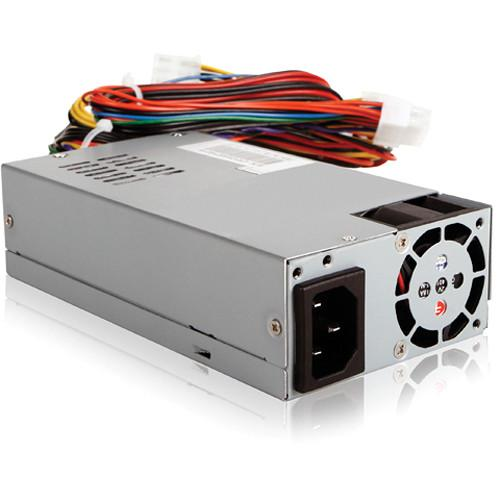 iStarUSA TC-1U25FX8B Proprietary Power Supply TC-1U25FX8B