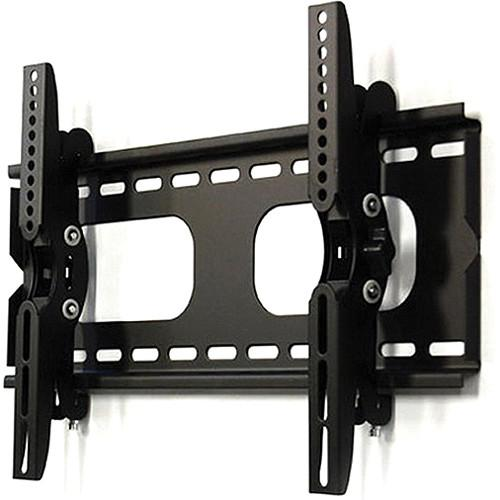 iStarUSA Wall Mount for 23 to 37