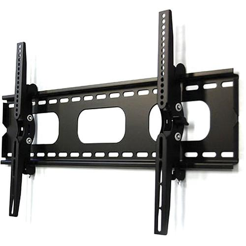 iStarUSA Wall Mount for 32 to 60