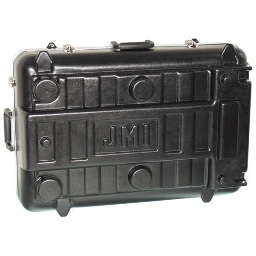 JMI Telescopes Hard Carrying Case for 8