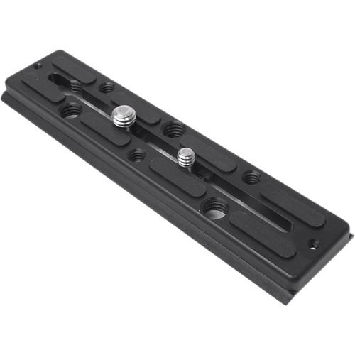 Kessler Crane Kwik Long Camera Plate (3/8-16) MG1018